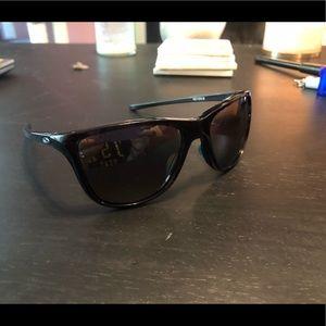Oakley Reverie Prizm Polarized Sunglasses Women's